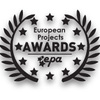 European Projects Awards 2014 and debate on Impact of EU regional strategies in South East Europe