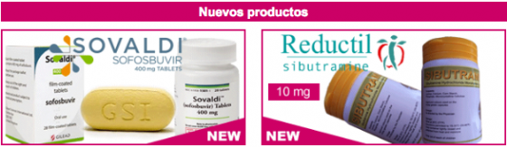 Antidepresivos sin receta ecuador